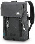 Pacsafe - Ultimatesafe Z15 - Daypack Gr One Size schwarz/grau