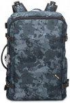 Pacsafe - Vibe 40 - Reiserucksack Gr 40 l schwarz/grau