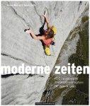 Panico Alpinverlag - Moderne Zeiten 1. Auflage 2017