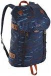 Patagonia - Arbor Pack 26L - Daypack Gr 26 l blau