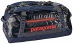 Patagonia - Black Hole Duffel 60L - Reisetasche Gr 60 l schwarz/grau