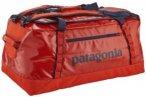 Patagonia - Black Hole Duffel 90L - Reisetasche Gr 90 l rot