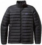 Patagonia - Down Sweater - Daunenjacke Gr XXL schwarz