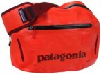 Patagonia - Stormfront Hip Pack - Hüfttasche Gr One Size rot