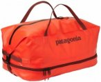 Patagonia - Stormfront Wet/Dry Duffel - Reisetasche Gr One Size rot