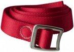 Patagonia - Tech Web Belt - Gürtel Gr One Size schwarz/grau;schwarz;braun/oliv