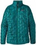 Patagonia - Women's Micro Puff Jacket - Kunstfaserjacke Gr L;M;S;XL;XS rosa/rot;