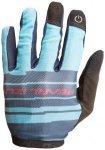 Pearl Izumi - Divide Glove - Handschuhe Gr L;M;XL schwarz