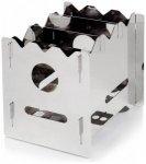 Petromax - Hobo-Kocher - Trockenbrennstoffkocher Standard