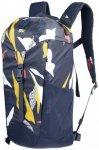 Picture - Helio 18 Backpack PK X3 - Daypack Gr 18 l beige/schwarz;schwarz/grau