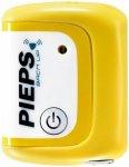 Pieps - Backup - LVS-Gerät gelb