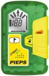 Pieps - DSP Sport - LVS-Gerät Gr 210 g green