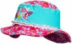 Playshoes - Kid's UV-Schutz Sonnenhut Flamingo - Hut Gr 51 cm;53 cm;55 cm türki