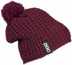 POC - Color Beanie - Mütze lila