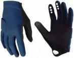 POC - Resistance DH Glove - Handschuhe Gr S schwarz/blau
