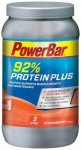 PowerBar - Proteinplus 92% Strawberry - Proteindrink Gr 600 g