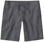 Prana - Sutra Short - Shorts Gr L schwarz