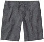 Prana - Sutra Short - Shorts Gr L;M;S;XL;XS schwarz
