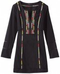 Prana - Women's Lahela Tunic - Tunika Gr XS schwarz