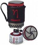 Primus - Eta Lite - Sturmkocher ohne Kaffeepresse