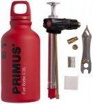 Primus - Eta Power MultiFuel Kit Gr 236 g rot