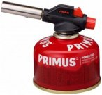 Primus - Multi Purpose Fire Starter schwarz