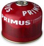 Primus - Power Gas - Gaskartusche Gr 230 g
