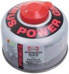 Primus - PowerGas 100 - Gaskartusche Gr 12 Stück - 100 g