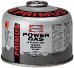 Primus - PowerGas - Gaskartusche Gr 24 Stück - 100 g