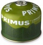 Primus - Summer Gas - Gaskartusche Gr 450 g
