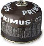 Primus - Winter Gas - Gaskartusche Gr 450 g
