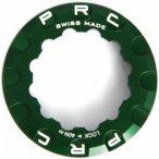 Procraft - Kassettenabschlussring PRC 11fach Shimano grün