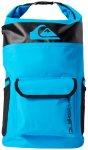 Quiksilver - Sea Stash Mid - Daypack Gr One Size türkis/blau