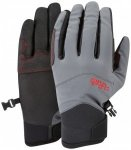 Rab - M14 Glove - Handschuhe Gr S schwarz/grau
