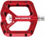 Race Face - Pedal Aeffect - Pedale rot