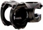 Race Face - Stem Turbine-R 35 0° - Vorbau Gr 50 mm schwarz