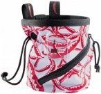 Red Chili - Cargo - Chalkbag Gr One Size weiß