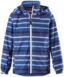 Reima - Kid's Svinge - Regenjacke Gr 140 blau