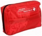 Relags - Erste Hilfe Set Fernreise - Erste-Hilfe-Set rot