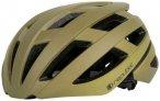 Republic - Bike Helmet R410 - Radhelm Gr 58-61 cm schwarz/oliv/grau
