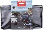 RIXEN & KAUL - KLICKfix Freeliner Kartenhalter transparent /schwarz