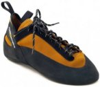Rock Empire - Shogun - Kletterschuhe Gr 34;38;38,5;39;41;41,5;42;43;43,5;44,5;46