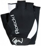 Roeckl - Baku - Handschuhe Gr 7;7,5 schwarz