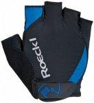 Roeckl - Baku - Handschuhe Gr 7 schwarz