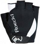 Roeckl - Baku - Handschuhe Gr 7,5 schwarz
