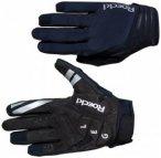 Roeckl - Mileo - Handschuhe Gr 12 schwarz