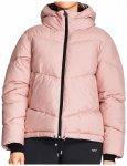 Röhnisch - Women's Alba Puffer Jacket - Winterjacke Gr S beige