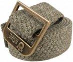 Röjk - BuckleUp Belt - Gürtel Gr L guavasteen shake