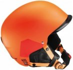 Rossignol - Spark - Skihelm Gr 58 cm orange/rot