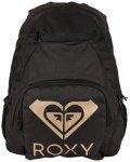 Roxy - Women's Shadow Swell 24 Medium Backpack - Daypack Gr One Size schwarz